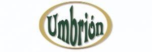 ACEITES UMBRION