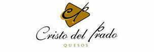 Cristo del Prado