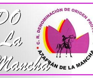 La Mancha (D.O)