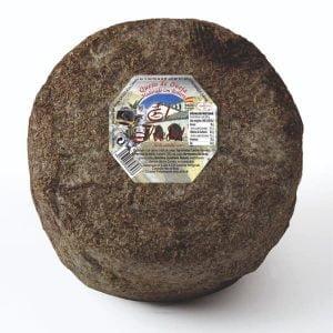 queso al romero el redil grande 3 kilos