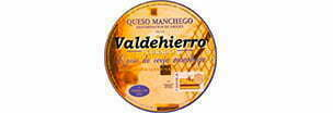 Valdehierro