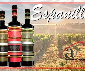 Espanillo