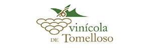 Vinícola Tomelloso