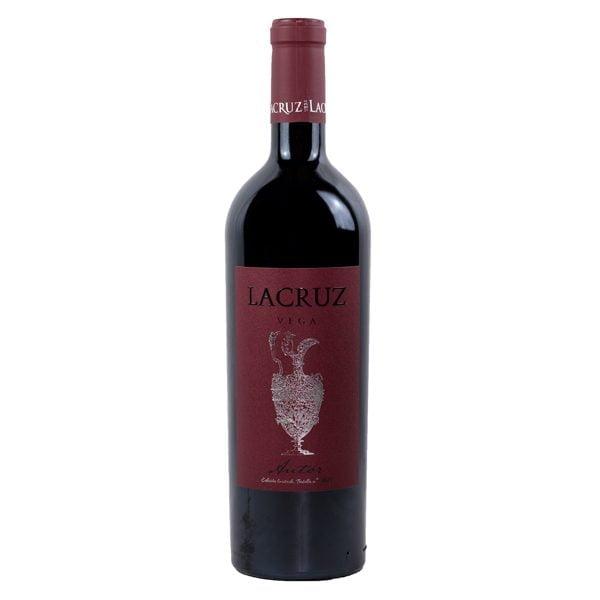 bogarve vino autor