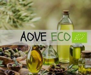 AOVE Ecológico