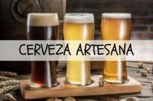 cerveza artesana marimancha